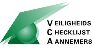 VCAvca
