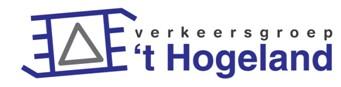 Verkeersgroep 't Hogeland
